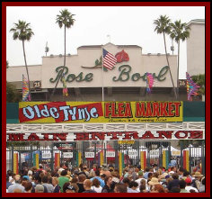 11170502_rose_bowl_flea_market_pasadena_california001001.jpg
